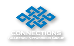 Connections Fallbrook Networking