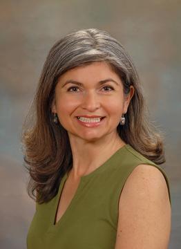 Karla Patino