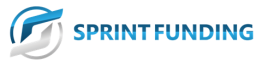 sprint-funding-logo-craven