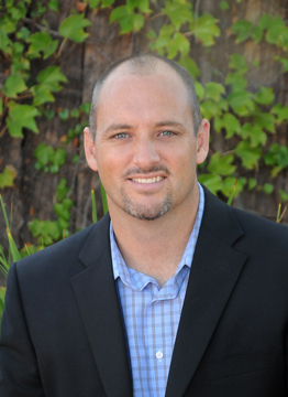 Josh Craven