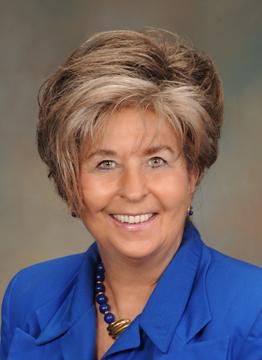 Phyllis Sweeney