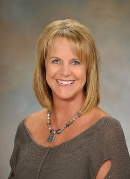 Deborah L. Zoller